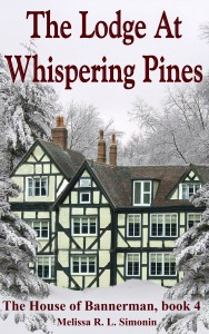 Lodge at Whispering Pines Photo